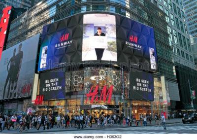 1472 Broadway, New York, NY