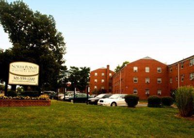 North Pointe, Hyattsville, MD