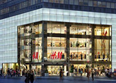 589 Fifth Avenue, New York, NY