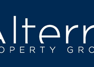 Alterra Property Group
