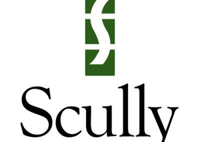 Scully Company