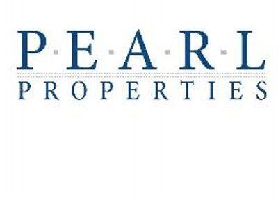 Pearl Properties